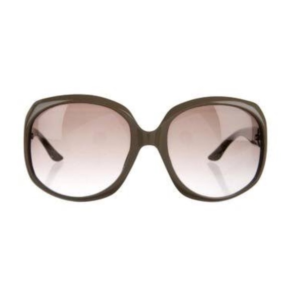 46eb60ce336 M 5a4eaa402ae12fd7d50073be. Other Accessories you may like. NEW Dior  woman s sunglass DIORCELESTIAL Havana